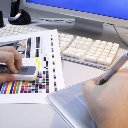 computer-graphic-designer