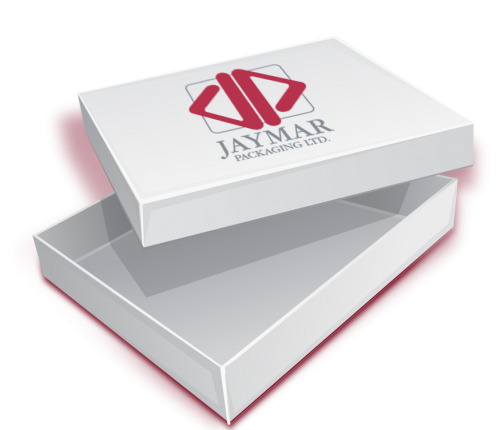 jaymar packaging free quote