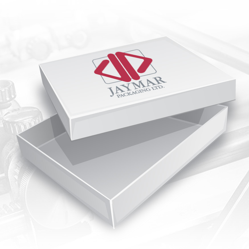 Get free quote from Jaymar Packaging