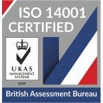 UKAS-ISO-14001-150x150 (1)