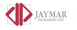 Jaymar Packaging