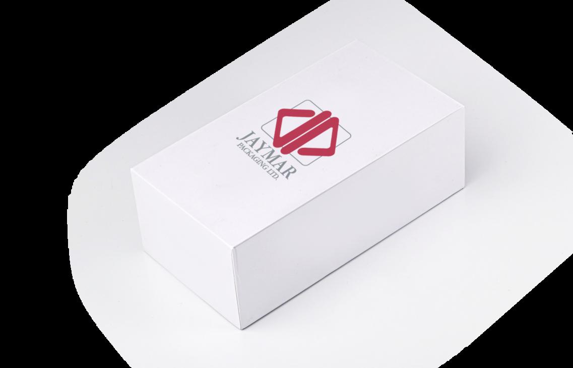 Jaymar Packaging