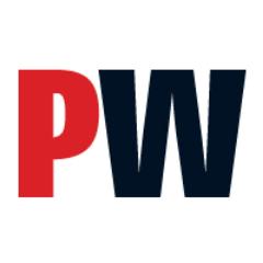 Jaymar finalist in PW